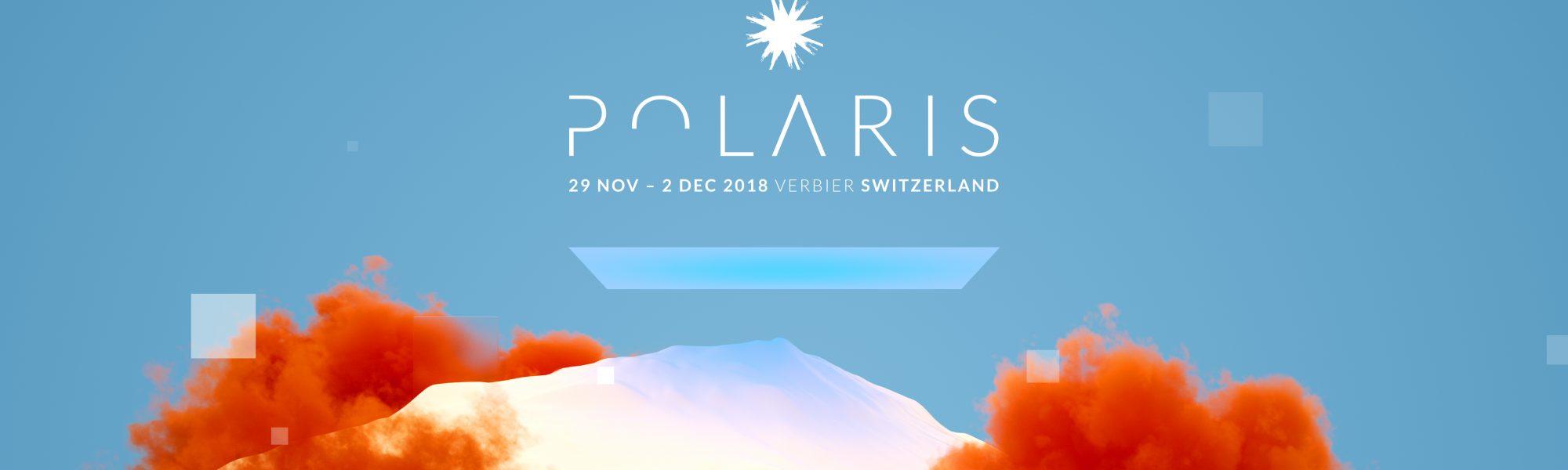 back--polaris-logo